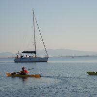 kanoe-10-