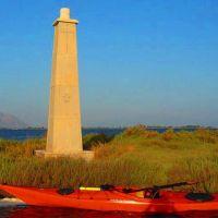 kanoe-2-