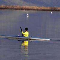 kanoe-6-