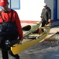kanoe-9-