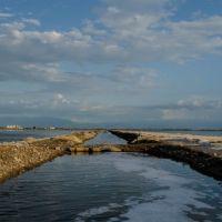 lagoon24