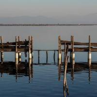 lagoon43