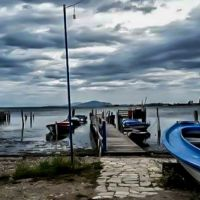 lagoon53
